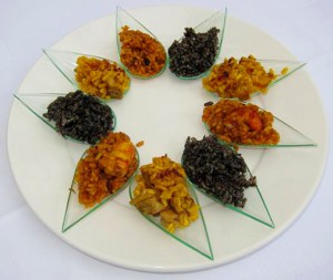 Degustacion de Arroces by Vlc&Abt