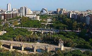 Valencia Esencial