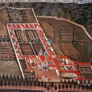 valldecrist-1718