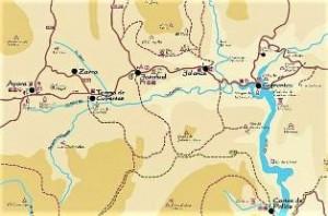 mapa-valleayora