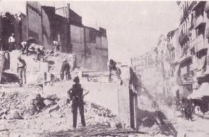 Derribo 1891