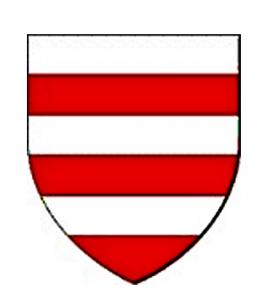Vilarragut