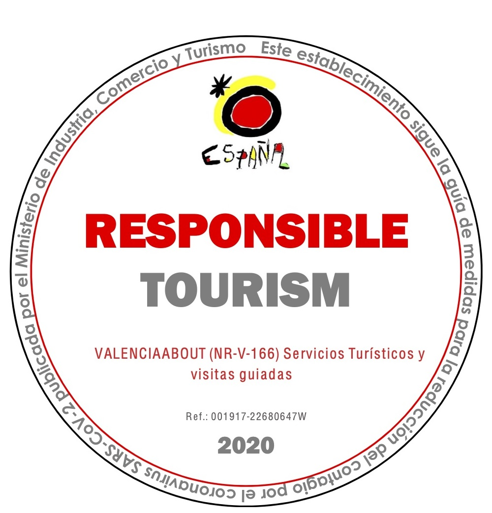 Turismo Seguro